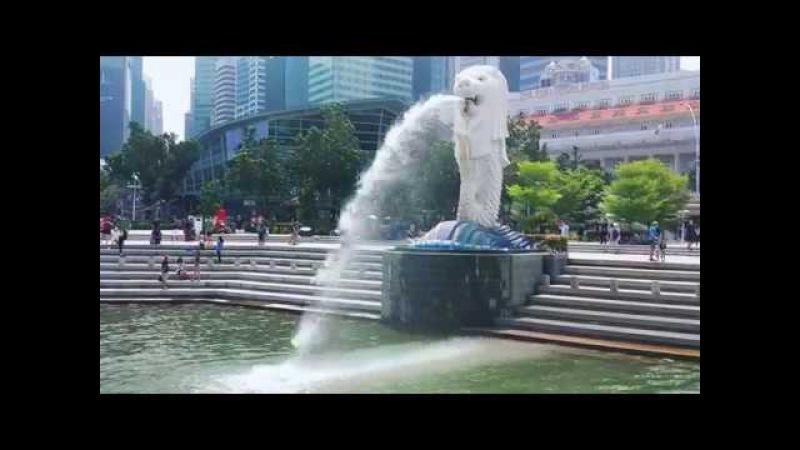 Majulah Singapura s01e06