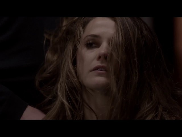 The Americans-