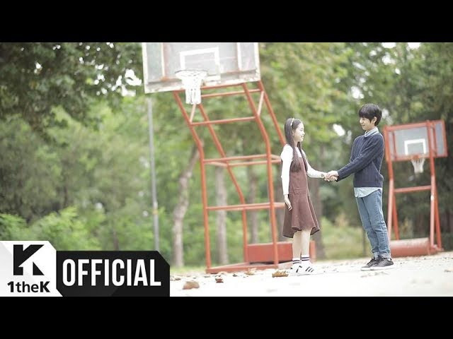 [Teaser] YUJU(유주) (GFRIEND(여자친구)), JIHOO(지후) (IZ(아이즈)) _ HEART SIGNAL(하트시그널) (Drama Ver.1)