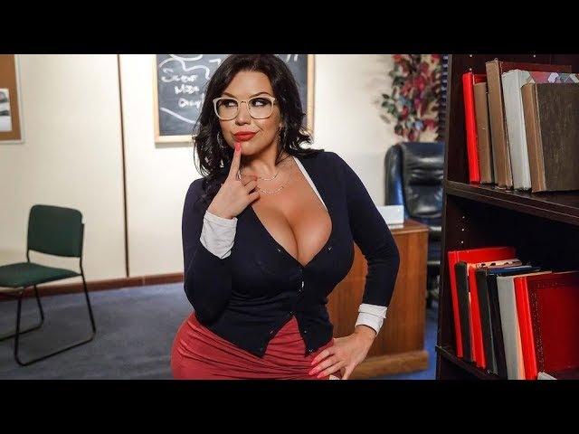 Порно звезды. Смотреть порно видео HD онлайн бесплатно