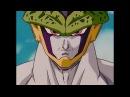 Dragon Ball Z You Don't Know
