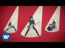 Green Day Too Dumb to Die Official Lyric Video