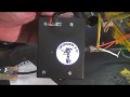 Установка микропроцессорного зажигания от Самоделкина на Лифан 177. фильм 2 кали...