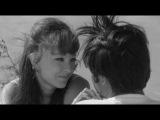 Влюблённые (1969) - У реки