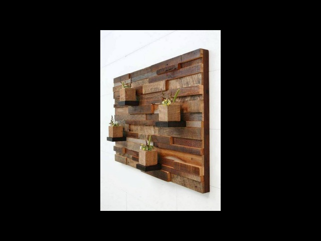 136 DIY PALLET Ideas Creative 2018   Cheap Recycled Bed Couch Sofa Table 26