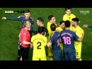 Fernando Torres vs Villarreal Away 18 03 2018