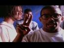 Main Source - Fakin The Funk