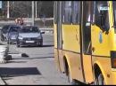 В ноябре Правительству Севастополя представят новый проект регулярных транспортных автобусных перевозок на ближайшие два года.