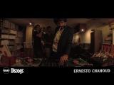 Groove Ernesto Chahoud Boiler Room Beirut DJ Set