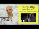 Learn Spanish 61 The variable and invariable determinants