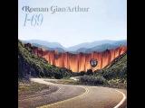 Roman GianArthur - I- 69