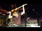 Voodoo Child (Slight Return) - Kenny Wayne Shepherd - Experience Hendrix 2014.03.14 Chicago Theatre