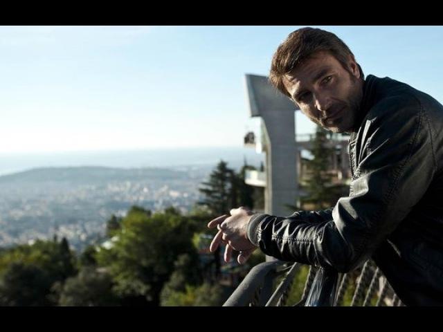 Видео к фильму «Прости за любовь» (2014): Трейлер (русский язык) » Freewka.com - Смотреть онлайн в хорощем качестве