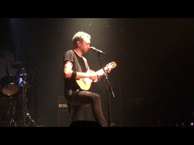 Rise Against-Faint Resemblance (Ukulele)
