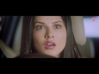 Intezaar Title Full Video Song   Tera Intezaar   Arbaaz Khan Sunny Leone   Shreya Ghoshal  T-Series