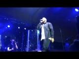 evelina_nazaryan video