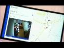 Системами видеонаблюдения оборудованы все территориальные избирательные комиссии Новости Первый канал