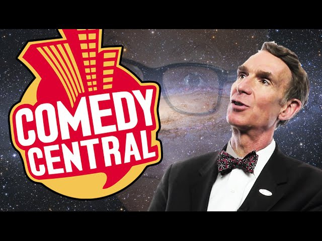 Are Liberals Becoming ANTI-SCIENCE?! - Bill Nye VS Imbeciles