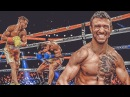Vasyl Lomachenko - The Most Perfect Boxer Of Today 👊🔥