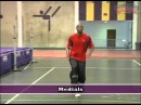 Elastic Strengthening Exercises to Increase Your Horizontal Jumps