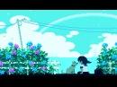 Best Friend 8 Bits - Lofi Hip Hop 8 Bits Music 🎧🎶 HD 1080p