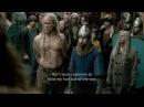 Викинги - Славная смерть ярла Зигфрида troll 99 lvl