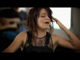 Flyleaf - All Around Me acoustic