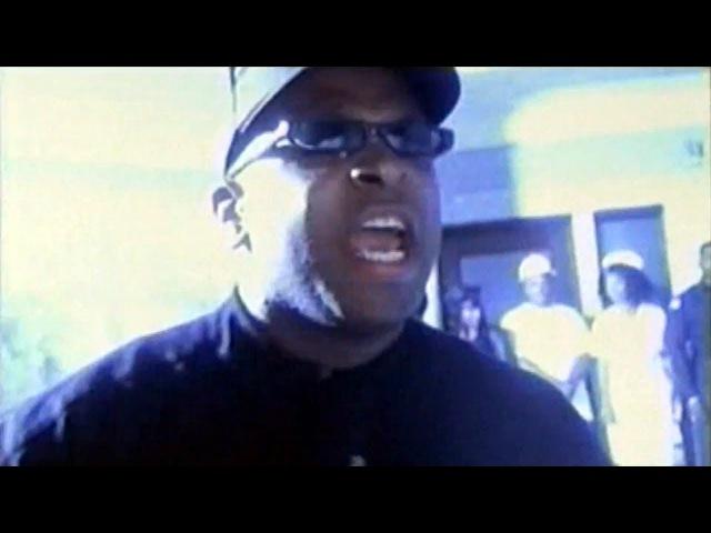 Mobb Deep, Ice T, Chuck D, Smooth B, Insane, RZA, Killah Priest, Shorty, DA Smart, Kam - Where Ya At