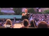 James Horner TITANIC LIVE CONCERT Philharmonique Montm