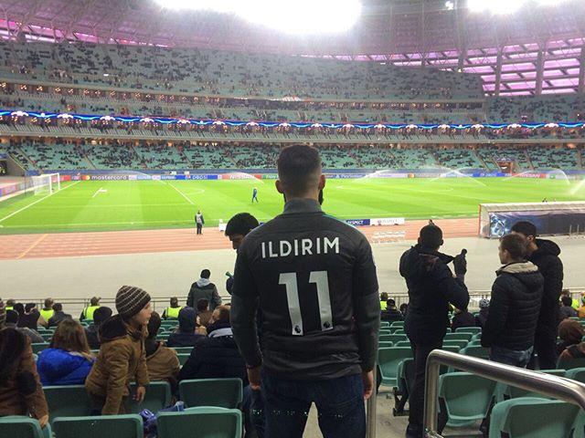 Tabriz_ildirim video