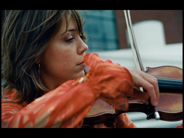 Carl Nielsen - Violin Sonata no. 2 opus 35 - The Danish Duo