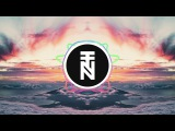 Two Feet - Go Fck Yourself (Thorns Trap Remix)
