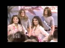 La Bouche 'Be My Lover' Live Ricki Lake 1996