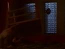 Смертельная Битва: Завоевание / Mortal Kombat: Conquest. (1998) 9 СЕРИЯ.