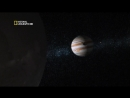 Путешествие по планетам. Юпитер_720p