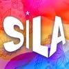 Студия SILA