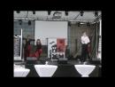 Волшебная шоу 3 - Даниэль Дочкал, город Брно, Чехия