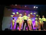 Puntal_Pie_IV_Grupo_Salsa_Cabaret_ProAm_-_SalsaPura___La_Malangabe