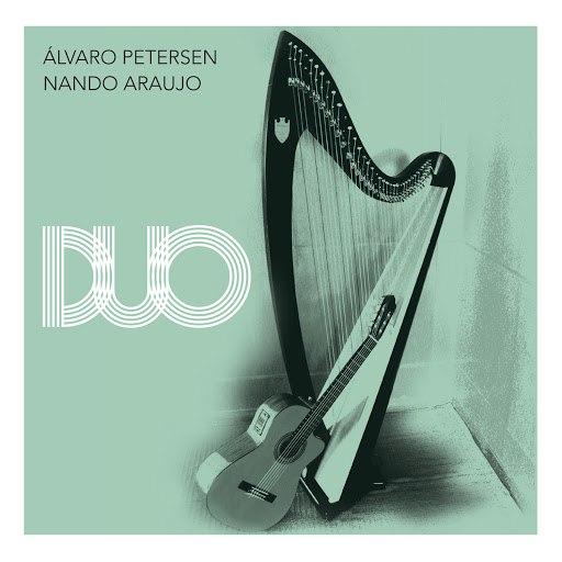 Duo альбом Duo