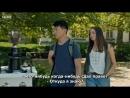 РОННИ ЧЕНГ, ИНОСТРАННЫЙ СТУДЕНТ / Ronny Chieng International Student s01e07