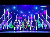 Кристина Орбакайте - Фарс (Шоу Валентина Юдашкина 2018)