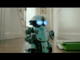 Transformers_ The Last Knight - 'Autobot Sqweeks' Official TV Commercial - YouTube (360p).mp4