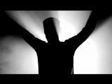 LoverushUK ft Bryan Adams-Tonight In Babylon