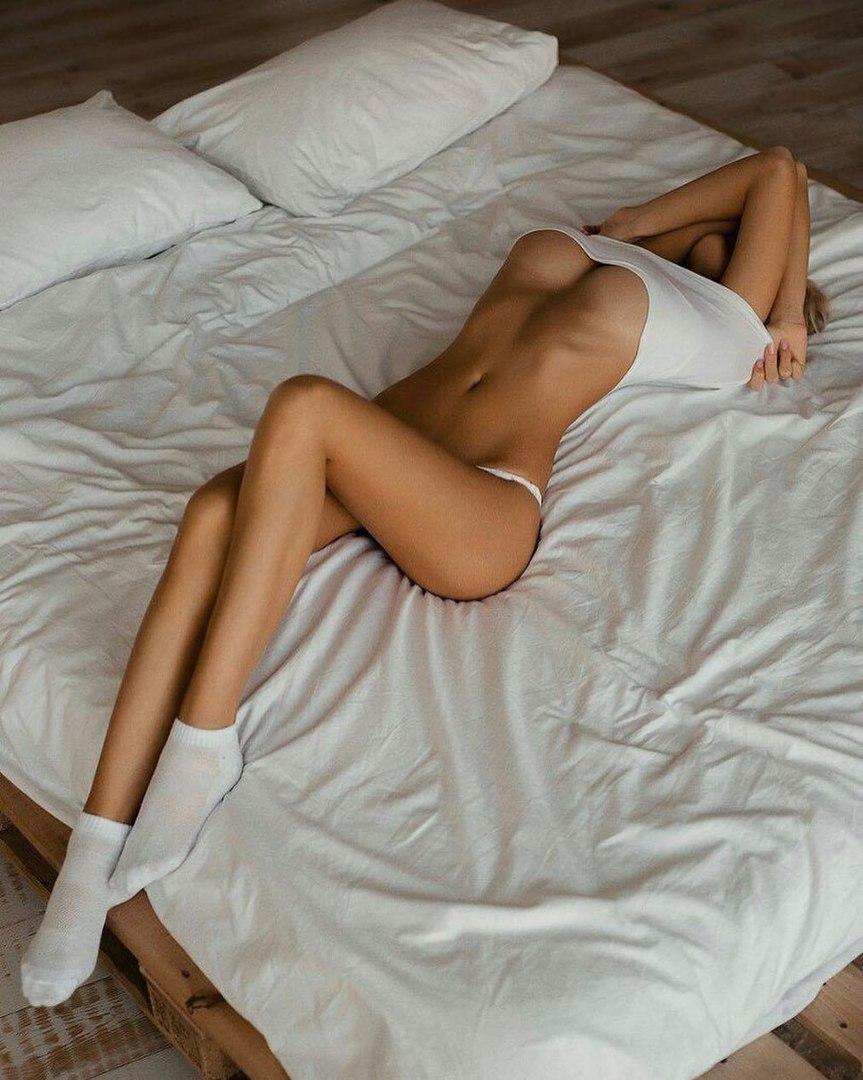 Coed thong sex