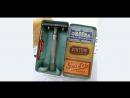 Hygiène et santé 8 Alternative naturelle au rasage savons à raser blaireaux rasoirs de sûreté