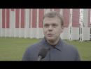 Владислав Мельников Старший вице президент Банк ВТБ генеральный директор ГЛАВКИНО