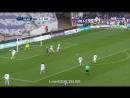 Тулуза 1 0 Ницца Кубок Франции 2017 18 зор матча 480p mp4