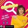 """Lodovica Comello on Instagram Secondo appuntamento con Gugola La e @experiencelisa 🔝😍💕"""""""