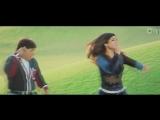 Main Laila Laila Chilaunga Kurta Phad Ke - Anari No 1 - Govinda  Raveena Tandon