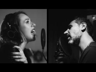 Премьера. Серж Танкян (Serj Tankian) & IOWA - A Fine Morning To Die (OST